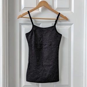 BEYOND YOGA Convertible Tank